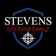 Stevens Rifle Gun Parts